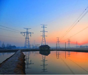 今日能源看点:国资委再出央企监管细则!全国首部规范电力发展全过程地方性法规出台!