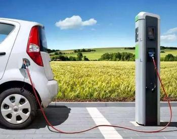 新能源车销量回暖要靠转型与创新