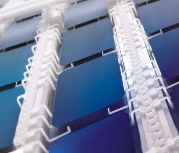 中<em>建材</em>与德国光伏设备供应商达成薄膜太阳能组件制造设备销售协议