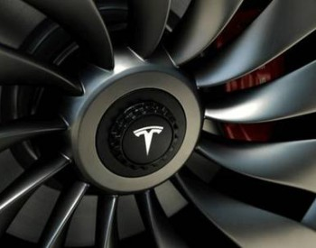 """新能源汽车进入""""洗牌期""""企业应提升市场竞争力"""