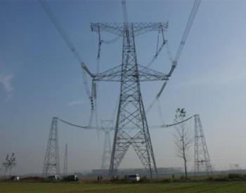 德国拟斥资400亿欧元 2038年前淘汰燃煤发电