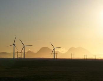 2019年<em>全国发电量</em>增长3.5%火电增长1.9%水电增长4.8%