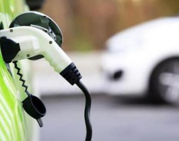 欧洲13家车企或被处145亿欧元<em>排放</em>罚款