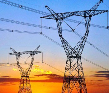 浙江拟拨2020农村电网建设资金400万元