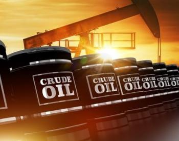 利比亚石油<em>生产</em>势将陷入停滞 柏林和谈结束