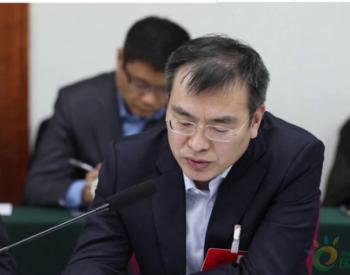 山东聊城至冠县50公里高压天然气输送项目2020年6月建成