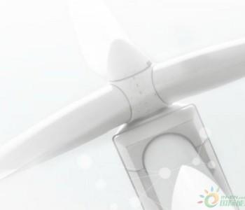 独家翻译|450MW!通用电气获EDF、ESB海上风电场变电站合同