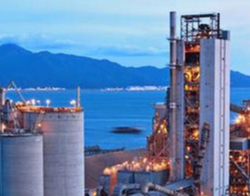 中国石油海外<em>风险</em>预警平台开启服务新模式