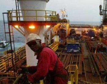 IEA:天然气将成为未来<em>非洲能源</em>的关键