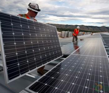 独家翻译|增幅21%!2019年<em>夏威夷</em>新增太阳能装机量157MW
