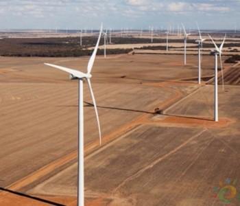 独家翻译|每股0.62欧元!联邦资产管理控股公司拟收购<em>澳大利亚风电</em>开发商Windlab流通股