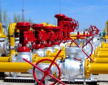 中石油<em>西部管道河口</em>压气站完成关键设备升级改造