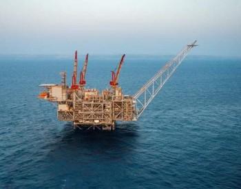 约旦众议院通过禁止进口<em>以色列天然气</em>法案