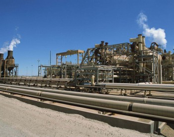 美国天然气价格近两年来首次跌破2美元