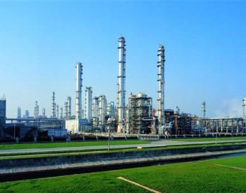 青岛石化<em>LNG</em>撬装气化设备建成