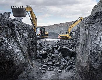 2019年越南<em>煤炭进口</em>量同比大增91.9%