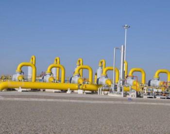 中石油<em>西部管道</em>积极推进三维可视化设备管理系统研发