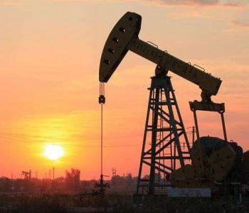 保障能源安全重大改革举措 <em>油气</em>勘查开采将全面放开