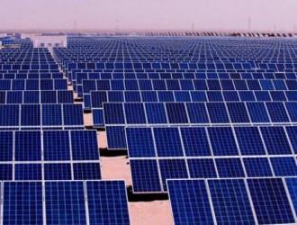太阳能电池需求提升 上海<em>爱旭新能源</em>预计2019净利同比增长6-8成