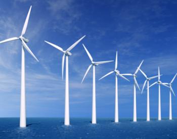 <em>日本邮船</em>联手欧洲企业进军海上风电市场