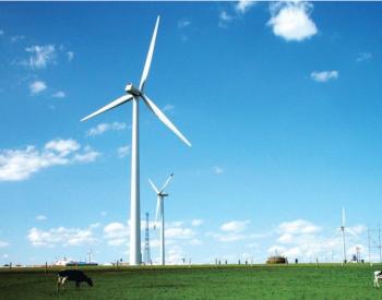 并网风电2.1亿千瓦!中电联发布2019-2020年度全国电力供需形势分析预测报告