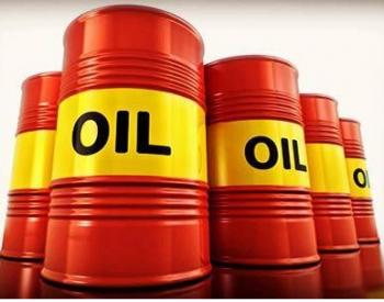 国际油价周四大幅走低 全球原油需求前景堪忧