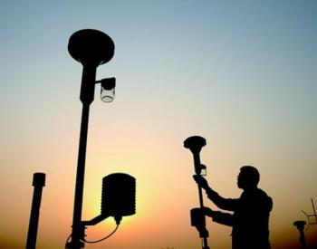 2019-2020年河北秋冬季第三轮<em>大气环境执法</em>检查专项行动立案703件