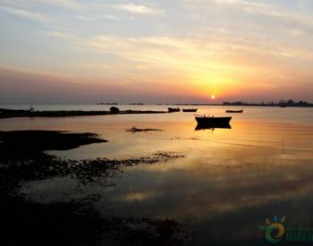 安徽新修订的《巢湖流域水污染防治条例》2020年3月起施行