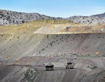 中国发现亿吨级稀土油田,中国或将爆买美国石油,国家名片或将出世
