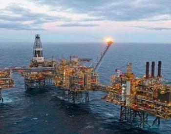 欲反悔,菲律宾将取消与中国<em>石油合作</em>?中国曾助其渡过难关