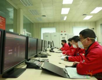 中国石油:决不让湖北人民吃一顿冷饭、冷菜!