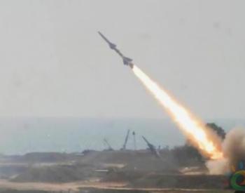 伊朗盟友再次展开报复,远程打击<em>沙特石油设施</em>,克宫:局势已失控