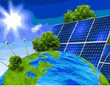 捐助总额超3亿,国家电投、中广核、阳光电源、正泰、中核等能源企业驰援武汉