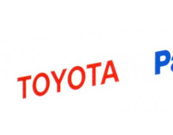 丰田和松下合资成立车载电池公司<em>泰星能源</em>