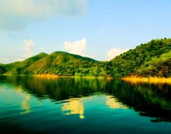 地方两会聚焦生态环境保护议题:治污攻坚战 今年怎么干