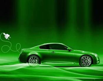 新能源乘用车处于持续调整期 必须直面市场挑战