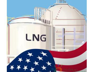 美国天然气价格大跌17%,又看向中国市场?俄罗斯率先行动!