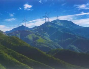 国电电力管理层大地震!乔保平、谢长军等九位董事、监事、副总经理辞职!