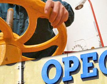 OPEC+或将<em>延长</em>减产协议 WTI原油期货价格上涨