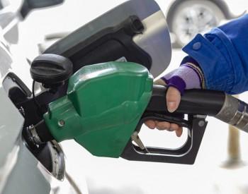 <em>油价下调</em>创近8个月最大跌幅 疫情之下走势如何