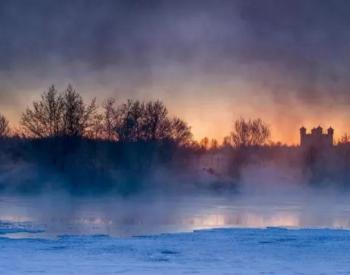 污染防治攻坚战有成效 2020年将更注重河湖生态保护修复