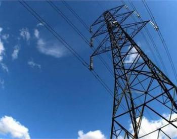 长江电力向湖北宜昌捐赠1000万元