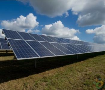 独家翻译|Wood Mackenzie:未来10年全球太阳能重新供电的发展潜力高达67GW!