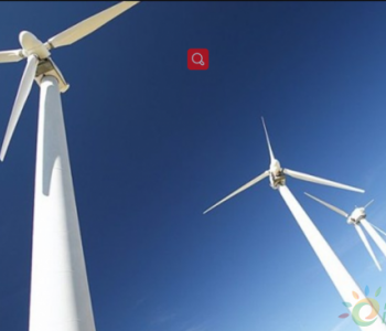 独家翻译|2019年<em>美洲</em>地区新增<em>风电</em>装机量超13GW 同比增长12%