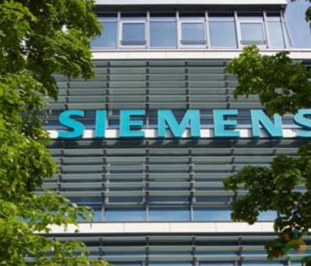独家翻译|每股20欧元!<em>西门子</em>同意收购Iberdrola在<em>西门子</em>歌美飒的8.1%<em>股份</em>