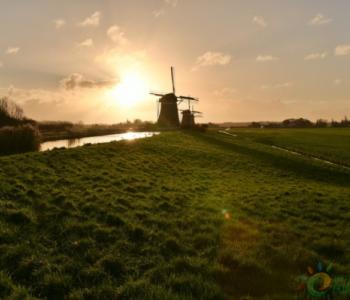 独家翻译|荷兰2020-2030年发展计划:到2030年太阳能装机<em>量</em>或将达34GW!
