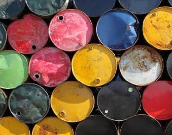 中国石油成为2019年新加坡最大船用燃料油供应商