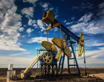 石油经济岌岌可危 IMF称15年内海湾国家或耗尽财富