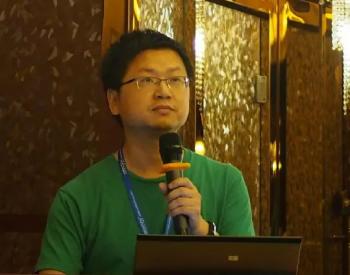 张怀宇:疫情背景下城市水系统安全保障体系与应急建议