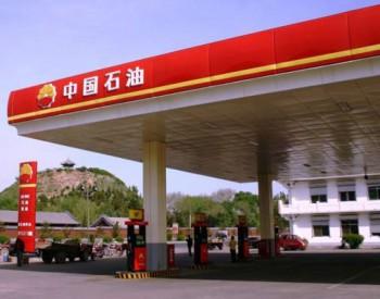 中国<em>石油</em>成为2019年新加坡最大船用<em>燃料油</em>供应商